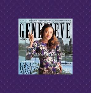 Genevieve-March-Edition-cover-Lanre-da-Silva-Ajayi-LDA-crop