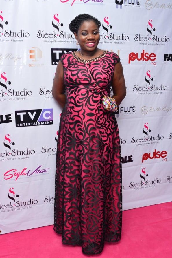 Abimbola Olaoba (2)