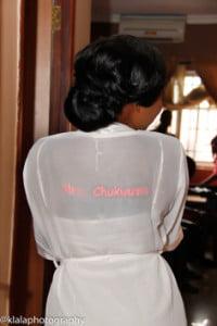 nigerian-wedding-5571