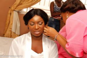nigerian-wedding-5618