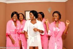 nigerian-wedding-5639