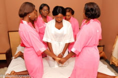 nigerian-wedding-5645