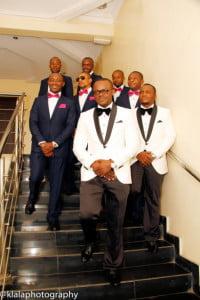 nigerian-wedding-5672