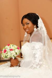 nigerian-wedding-5691