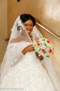 nigerian-wedding-5746
