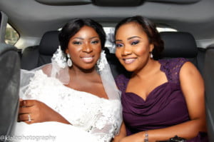 nigerian-wedding-5776