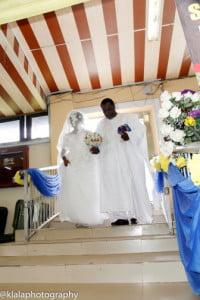 nigerian-wedding-5820