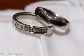 nigerian-wedding-5855