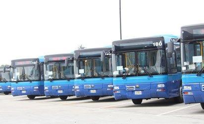 412x250xIkorodu-BRT.jpg.pagespeed.ic.-pPyZVNK8Y