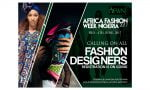 AFWN 2017 Call for designers