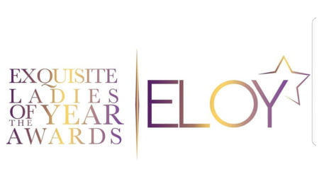 eloy awards logo