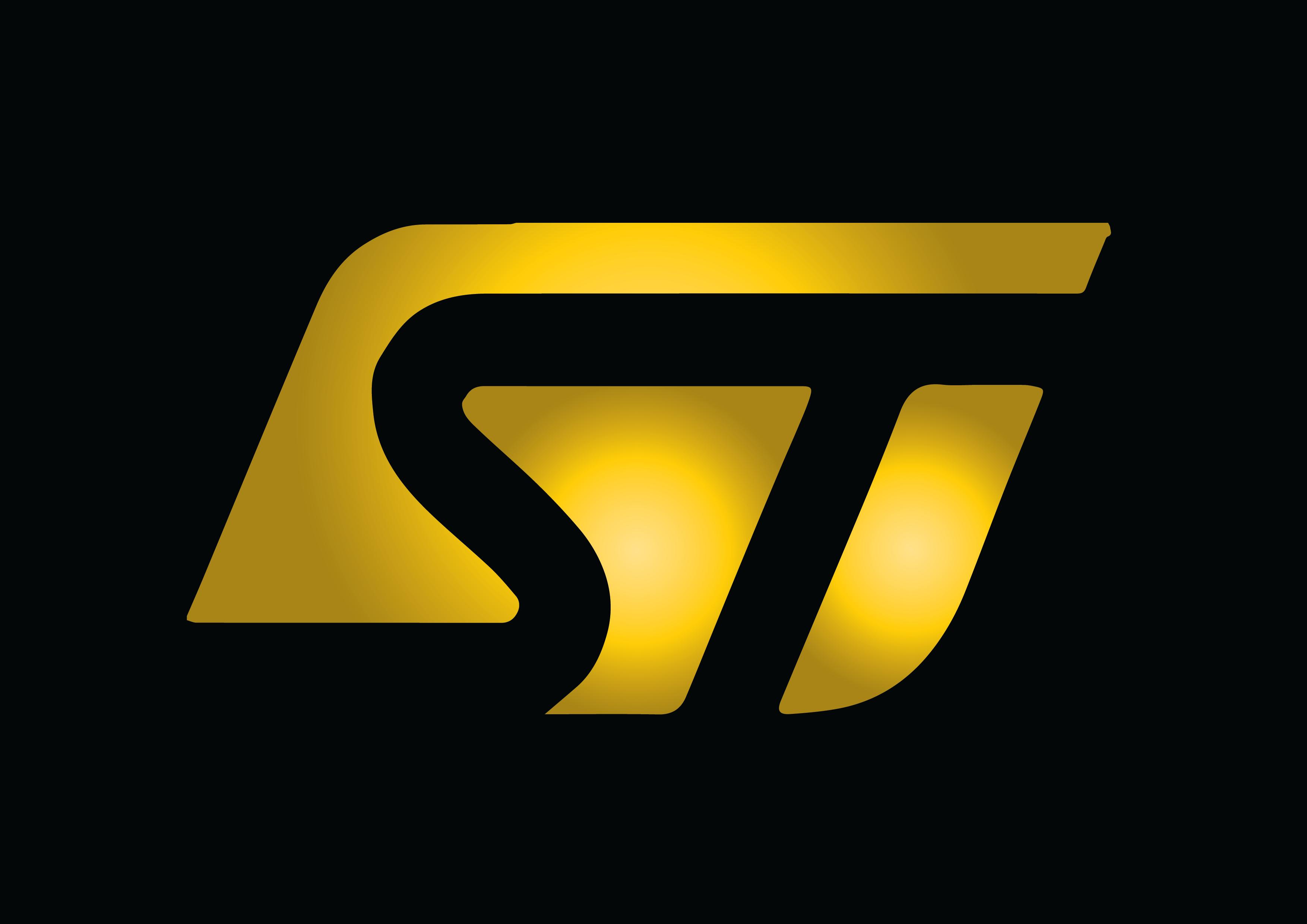 SoTectonic
